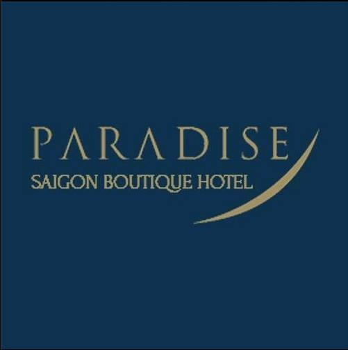 https://woodlight.vn/du-an-den-go-trang-tri-paradise-sai-gon-boutique-hotel-spa-quan-1